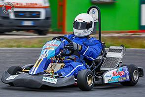 Il karting per i disabili diventa realtà grazie alla Experience