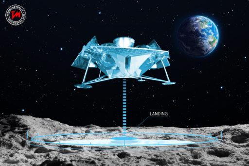 Google Lunar XPRIZE,google,google lunar,lunar xprize,suzuki,hakuto