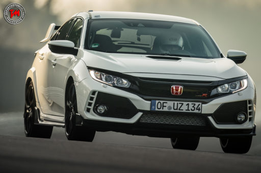 honda,honda civic type r, civic,civic type r,nurburgring
