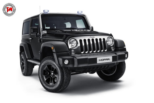Jeep Wrangler Mopar One Pack,jeep,wrangler,mopar