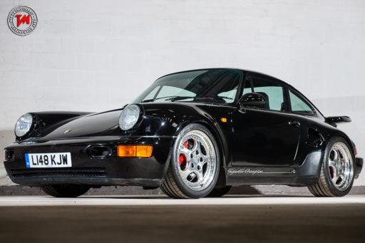 porsche , porsche 911 turbo, 911 turbo s, turbo,porsche 911 turbo s leichtbau