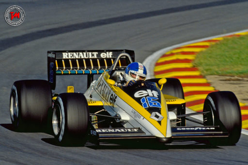 renault, renault f1, f1, classic day