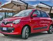 Renault Twingo SCe 69 EDC : automatico o manuale il prezzo non cambia!