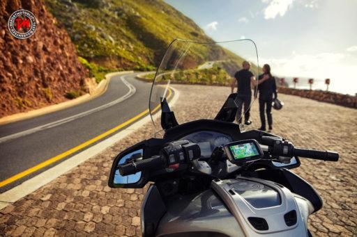 tomtom,tomtom road trips