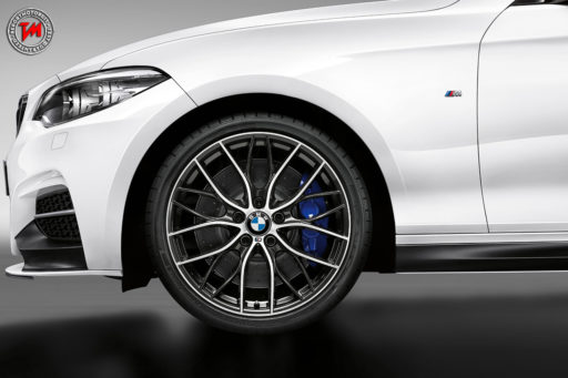 bmw,bmw m240i,bmw m240i m performance edition