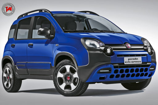 panda, fiat panda, fiat panda city cross, panda city cross, panda 4x4,fiat panda 4x4