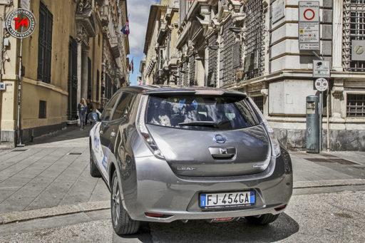 nissan,nissan leaf,leaf,vehicle to grid,mov-e