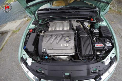 peugeot,peugeot 406,406,406 coupé,406 coupé, peugeot 406 coupé