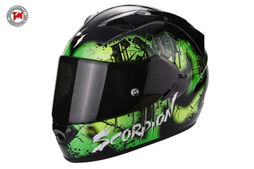 scorpion, scorpion-exo,exo 1200 air,scorpion exo 1200 air