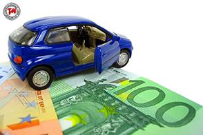Assicurazioni: come scegliere la Rc Auto all'insegna della convenienza