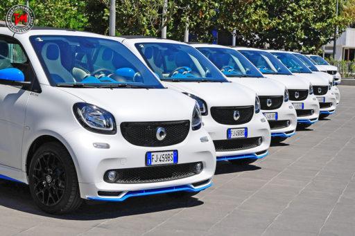 smart, smart cabrio,smart cabrio urbanrunner,audax