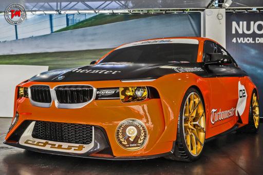 bmw,bmw m4 cs,m4 cs,2002 hommage turbomeister,serie 4 cabrio,bmw parco valentino