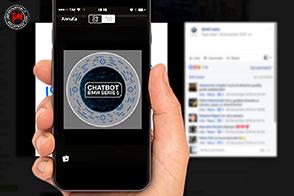 Attivo da Maggio il Chatbot per la nuova Serie 5 targato BMW Italia