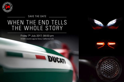 Ducati Panigale R Final Edition,panigale r final edition,panigale