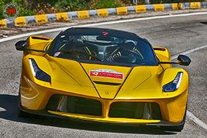 Ferrari New Power15: la garanzia del Cavallino estesa fino a 15 anni!