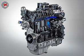 Da Jaguar un nuovo e potente motore a benzina della famiglia Ingenium