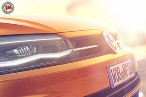 Conto alla rovescia al debutto della nuova Volkswagen Polo