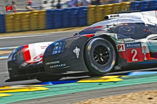 Diciannovesima vittoria di Porsche alla 24 ore di Le Mans,porsche,porsche 24 ore di le mans,24 ore di le mans, porsche 919 hybrid