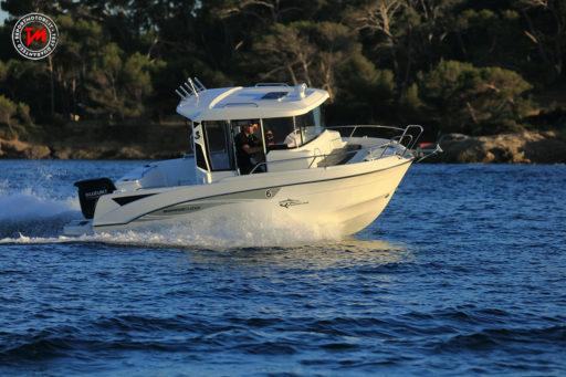 barracuda, barracuda 6