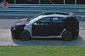 Nuova Hyundai i30 N: performance ed affidabilità
