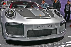 Cura e protezione degli interni auto: l'evoluzione della nanotecnologia