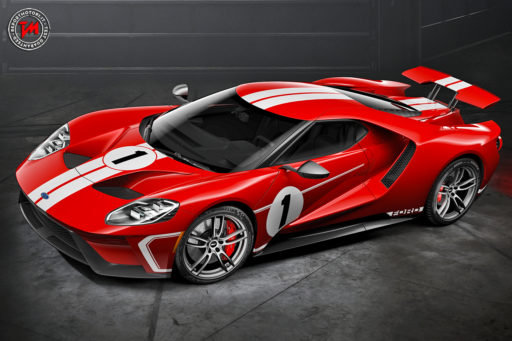 ford,ford gt, ford gt 67 heritage edition