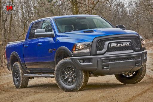 ram,ram truck,ram 1500