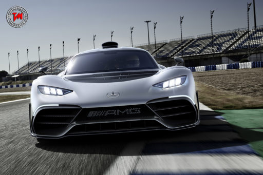 Project-one,mercedes-amg,mercedes-amg project-one