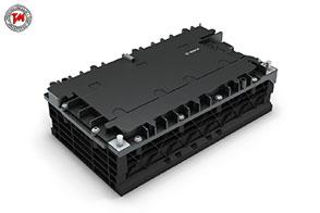 Da Bosch le nuove batterie ibride a 48 Volt