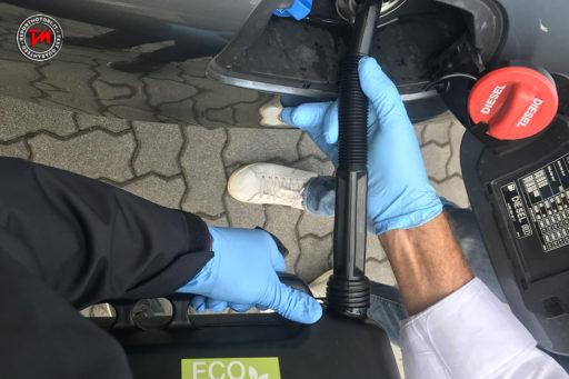 Mercedes-Benz EcoBonus Day