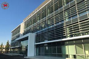 Inaugurata la nuova filiale Mercede-Benz Roma
