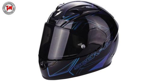 Scorpion Sport Exo 710 Air
