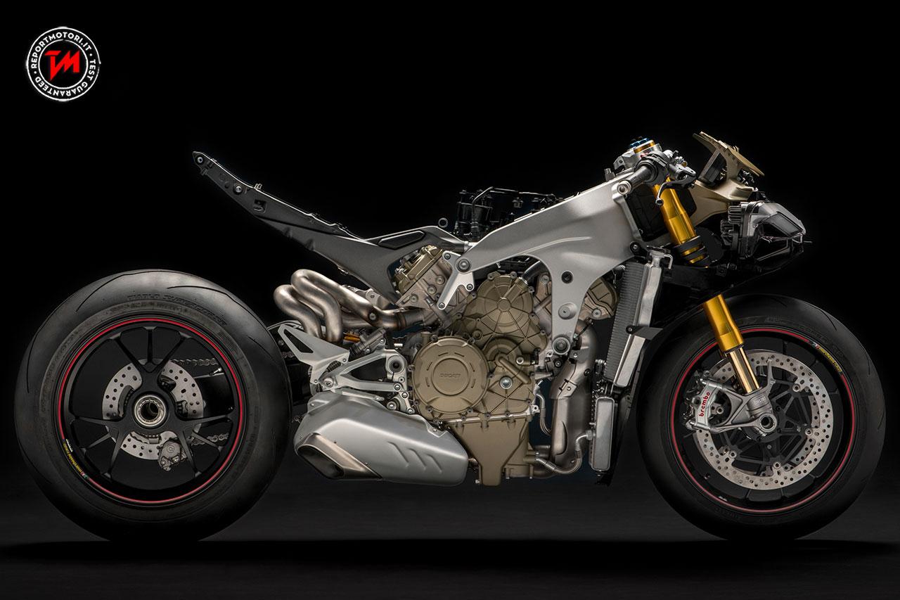 Marco Ducati Twitter Down