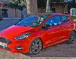 Nuova Ford Fiesta: dalla ST-Line alla Vignale, dalla sportività al lusso!