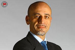 Massimo Nalli nominato Presidente di Suzuki Italia S.p.A
