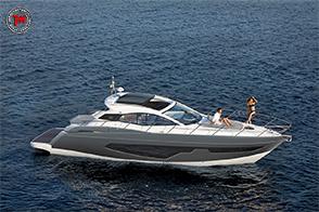 Pronti nuovi 6 modelli per il cantiere Sessa Marine