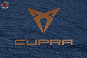 Seat annuncia la nascita del nuovo brand Cupra