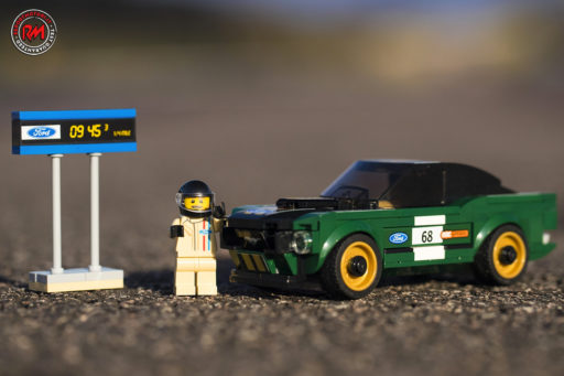 lego, lego wrc, lego ford wrc