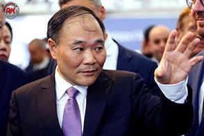 La Cina punta su Daimler: dopo Lotus e Volvo anche Mercedes-Benz!