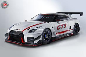 Nissan annuncia i programmi del motorsport per il 2018