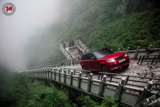 Range Rover Sport P400e,Range Rover Sport,P400e