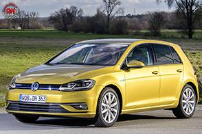 Nuovo Volkswagen 1.5 TSI ACT BlueMotion