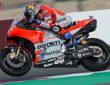 MotoGP 2018 – Qatar: vince Andrea Dovizioso, seguono Marquez e Rossi