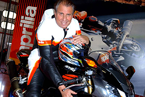 Nel ricordo di un mito del motociclismo: Ivano Beggio