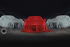 A partire dal 16 Aprile, Mazda renderà disponibili, on line, tre MX-5 speciali