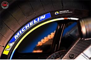 Michelin svela mescole e segreti di Misano