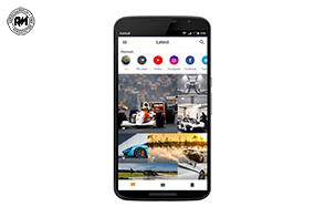 App McLaren Mobile: la sportiva inglese sbarca sullo smartphone!