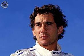 Ayrton Senna e Roland Ratzenberger a ventiquattro anni dalla scomparsa