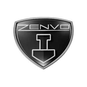 Zenvo