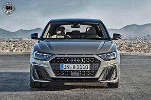 Toccherà quota 250 cavalli, il 2 litri Turbo della futura e nuova Audi S1